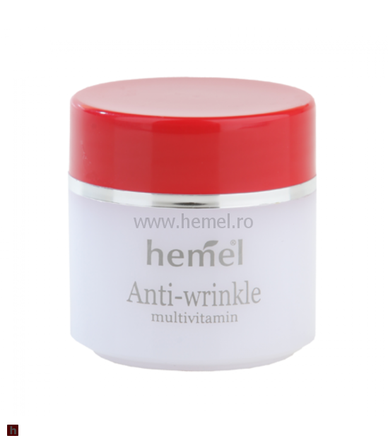 crema-antirid-multivitamine-hemel-anti-wrinkle