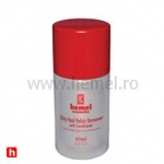 Dizolvant lac cu balsam Hemel Oily Nail Polish Remover with Conditioner
