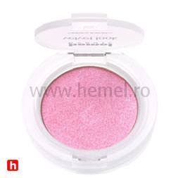 Fard de pleoape mat Hemel Beauty Velvet Look Eyeshadow