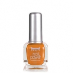 Lac de unghii sidefata Hemel Beauty Nail Power Sedef