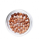 Perle bronzante granule Hemel Beauty Fresh & Hot Powder Balls
