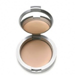 Pudra compacta usoara Hemel Beauty Soft Touch Compact Powder