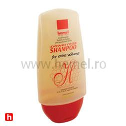 Sampon pentru volum Hemel Shampoo for Extra Volume