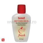 Ulei de ingrijire Hemel Fresh Body & Skin Care Oil